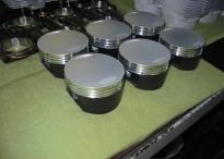 Dry Films