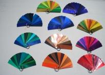 colours-004